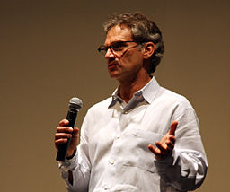 Krakauer case could help break college wall of silence